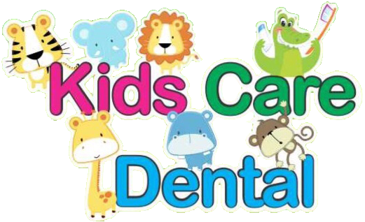 Logo for Pediatric dentist Dr. Sue Hwang