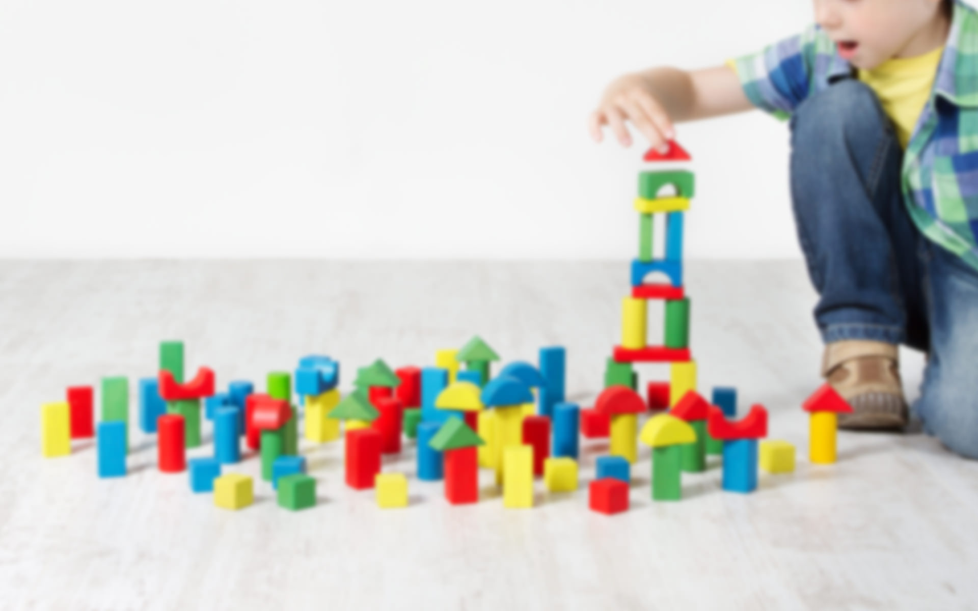 Pediatric Dentist in Great Neck and Jackson Heights, NY